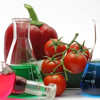 Analisi chimiche vino
